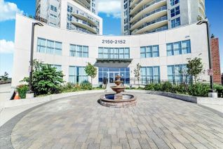 Condo Apartment for Sale, 2152 Lawrence Ave E #207, Toronto, ON