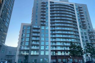 Condo Apartment for Rent, 2150 Lawrence Ave E, Toronto, ON