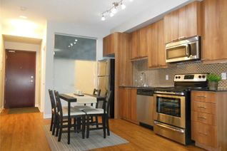 Condo Apartment for Rent, 1328 Birchmount Rd #1105, Toronto, ON