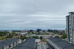Condo Apartment for Rent, 376 Highway 7 E. #928, Richmond Hill, ON