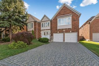 Detached 2-Storey for Sale, 194 Spadina Rd, Richmond Hill, ON