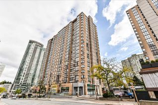 Condo Apartment for Sale, 265 Enfield Pl #902, Mississauga, ON
