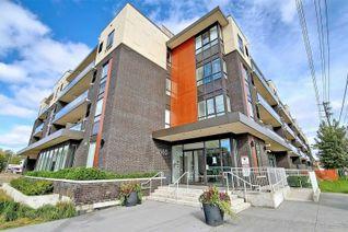 Condo Apartment for Sale, 3560 St Clair Ave E #410, Toronto, ON
