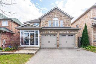 Detached 2-Storey for Sale, 69 Reddenhurst Cres, Georgina, ON