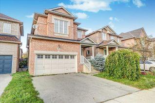 Detached 2-Storey for Sale, 36 River Ridge Blvd, Aurora, ON