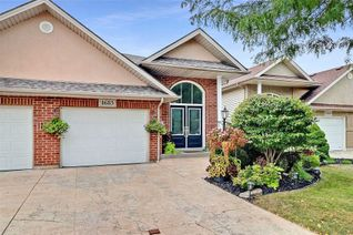 Semi-Detached Bungalow-Raised for Sale, 1685 Chateau Ave, Windsor, ON