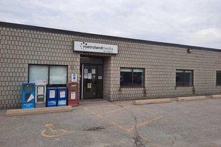 Commercial/Retail for Lease, 580 Steven Crt #11, Newmarket, ON