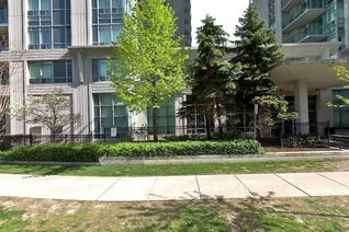 Condo Apartment for Rent, 35 Bales Ave #1708, Toronto, ON