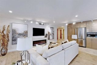 Condo Apartment for Sale, 61 St Clair Ave W #407, Toronto, ON