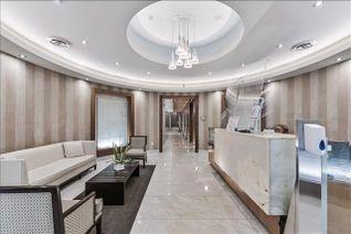 Condo Apartment for Rent, 85 Bloor St E #1105, Toronto, ON
