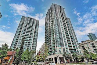 Condo Apartment for Sale, 16 Harrison Garden Blvd #1408, Toronto, ON