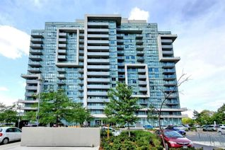 Condo Townhouse Apartment for Sale, 1346 Danforth Rd #1410, Toronto, ON