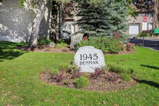 Condo Townhouse Multi-Level for Sale, 1945 Denmar Rd #49, Pickering, ON