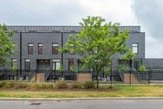 Condo Townhouse 2-Storey for Sale, 1740 Simcoe St N #59, Oshawa, ON