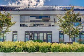 Condo Townhouse 2-Storey for Rent, 275 Broward Way #61, Innisfil, ON