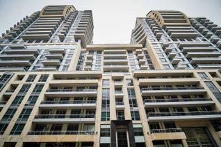 Condo Apartment for Rent, 9205 Yonge St #1512, Richmond Hill, ON