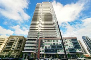 Condo Apartment for Rent, Mississauga, ON