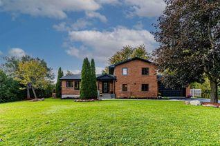 Detached 2-Storey for Sale, 822 Fairbank Ave, Georgina, ON