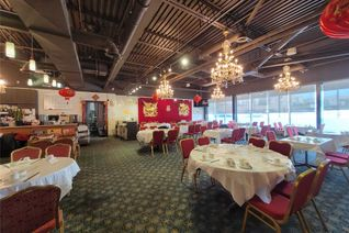 Restaurant for Sale, 530 Oxford St W, London, ON