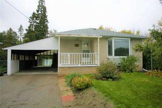 Detached Bungalow for Rent, 21 Corbett Cres, Aurora, ON