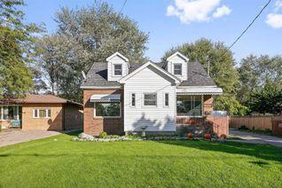 Detached 1 1/2 Storey for Sale, 4276 Howard Ave, Windsor, ON