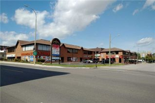 Office for Lease, 114 Dundas St E #204, Whitby, ON