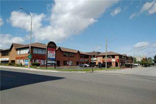 Office for Lease, 114 Dundas St E #201, Whitby, ON