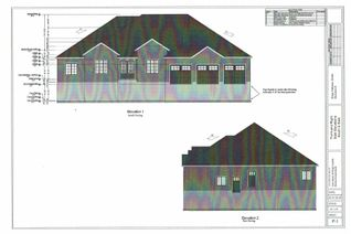 Detached Bungalow for Rent, 1414 Bartlett Rd, Cavan Monaghan, ON