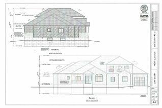 Detached Bungaloft for Rent, 463C County 40 Rd, Douro-Dummer, ON