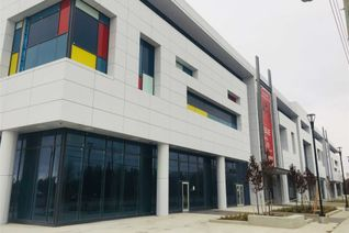 Commercial/Retail for Sale, 9390 Woodbine Ave #1D7, Markham, ON