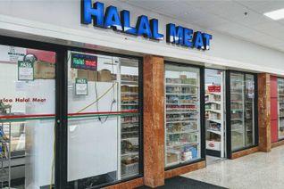 Grocery/Supermarket for Sale, 45 Overlea Blvd #1, Toronto, ON